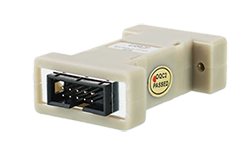 ATMdesk USB-SDC-Adapter